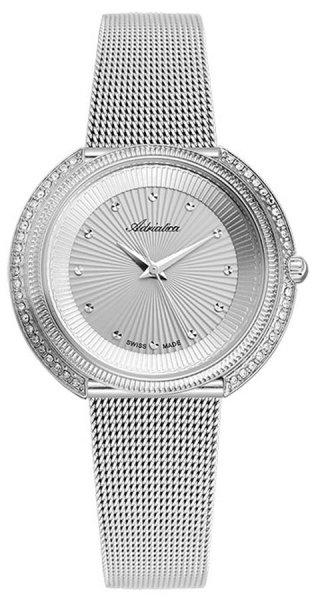 A3816.5147Q - zegarek damski - duże 3