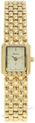Zegarek Adriatica A4118.1111 - duże 1