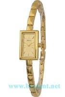 Zegarek damski Adriatica bransoleta A4122.1111 - duże 1
