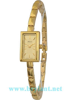 Zegarek Adriatica A4122.1111 - duże 1
