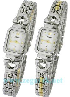 Zegarek Adriatica A4126.2172 - duże 1