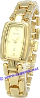 Zegarek damski Adriatica bransoleta A4131.1121 - duże 1