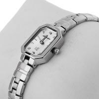 Zegarek damski Adriatica bransoleta A4134.3113Q - duże 3
