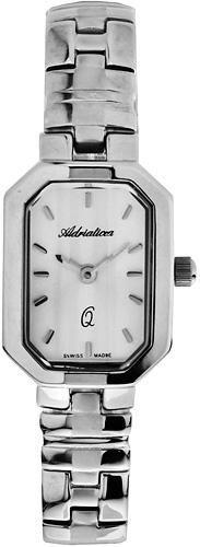Zegarek Adriatica A4134.3113Q - duże 1