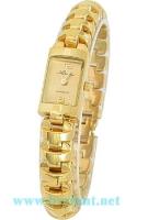 Zegarek damski Adriatica bransoleta A4139.732 - duże 1