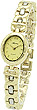 Zegarek damski Adriatica bransoleta A4141.1161 - duże 2