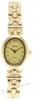 Zegarek damski Adriatica bransoleta A4141.2161 - duże 1