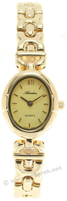 Zegarek Adriatica A4141.2161 - duże 1