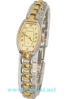 Zegarek damski Adriatica bransoleta A4146.2121 - duże 1