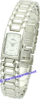 Zegarek damski Adriatica bransoleta A4151.3112 - duże 1