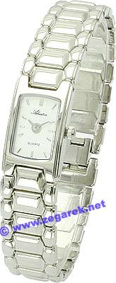 Zegarek Adriatica A4151.3112 - duże 1