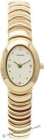 Zegarek damski Adriatica bransoleta A4152.1171 - duże 1