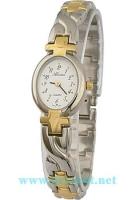Zegarek damski Adriatica bransoleta A4171.2122 - duże 1