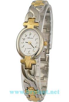 Zegarek Adriatica A4171.2122 - duże 1