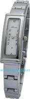 Zegarek damski Adriatica bransoleta A4174.3122 - duże 1