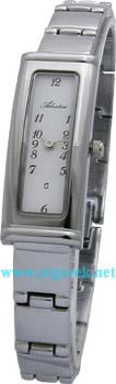 Zegarek Adriatica A4174.3122 - duże 1