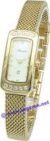Zegarek damski Adriatica bransoleta A4180.1149Z - duże 1