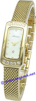 Zegarek Adriatica A4180.1149Z - duże 1