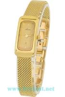 Zegarek damski Adriatica bransoleta A4180.732 - duże 1