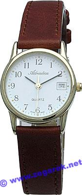 A4206.1222 - zegarek damski - duże 3