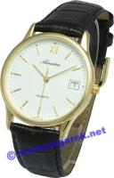Zegarek męski Adriatica pasek A4206.1262 - duże 1