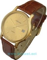 Zegarek męski Adriatica pasek A4316.1251 - duże 1