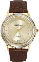 Zegarek męski Adriatica pasek A4318.2261Q - duże 1