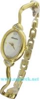 Zegarek damski Adriatica bransoleta A4502.1149Z - duże 1