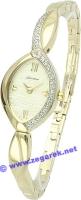Zegarek damski Adriatica bransoleta A4507.1131 - duże 1