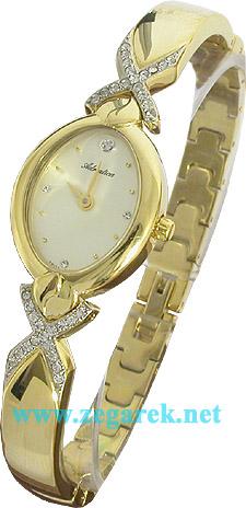 Zegarek Adriatica A4508.1141Z - duże 1