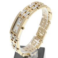 Zegarek damski Adriatica bransoleta A4509.1131QZ - duże 5