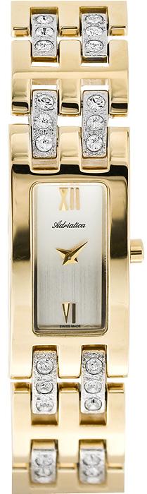 A4509.1131QZ - zegarek damski - duże 3