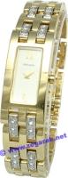 Zegarek damski Adriatica bransoleta A4509.1131QZ - duże 2