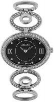 zegarek  Adriatica A4514.4184QZ-POWYSTAWOWY