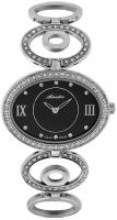 zegarek  Adriatica A4514.4184QZ