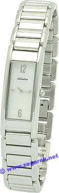 Zegarek Adriatica A4515.5159 - duże 1