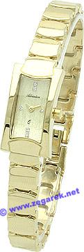 A4519.1141 - zegarek damski - duże 3