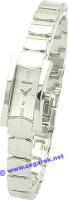 Zegarek damski Adriatica bransoleta A4519.3143 - duże 1