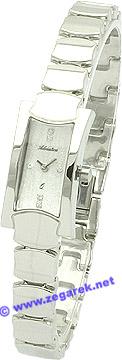 Zegarek Adriatica A4519.3143 - duże 1
