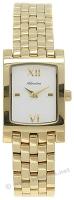 Zegarek damski Adriatica bransoleta A4523.1162 - duże 1