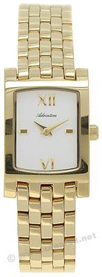 Zegarek Adriatica A4523.1162 - duże 1