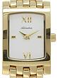 Zegarek damski Adriatica bransoleta A4523.1162 - duże 2