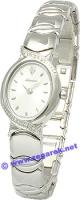 Zegarek damski Adriatica bransoleta A4527.3113Z - duże 1