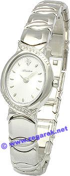 Zegarek Adriatica A4527.3113Z - duże 1