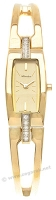 Zegarek damski Adriatica bransoleta A4528.1111QZ - duże 1