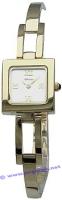Zegarek damski Adriatica bransoleta A4530.1133Q - duże 1