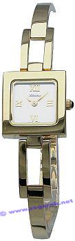 Zegarek Adriatica A4530.1133Q - duże 1