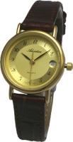 Zegarek damski Adriatica pasek A5001.1221 - duże 1