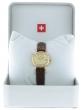 Zegarek damski Adriatica pasek A5001.1221 - duże 2