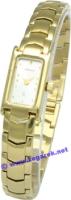 Zegarek damski Adriatica bransoleta A5002.1143Q - duże 1